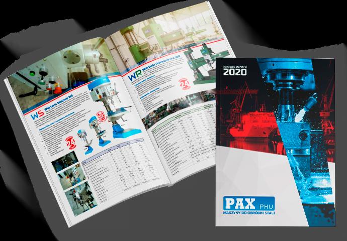 katalog_pax