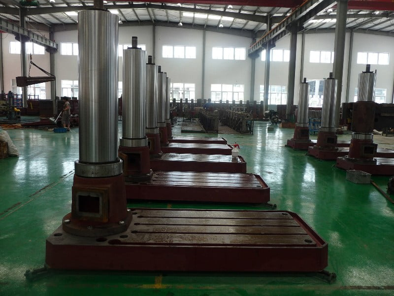 3,fabryka-wiertarek-promieniowych-wr,012