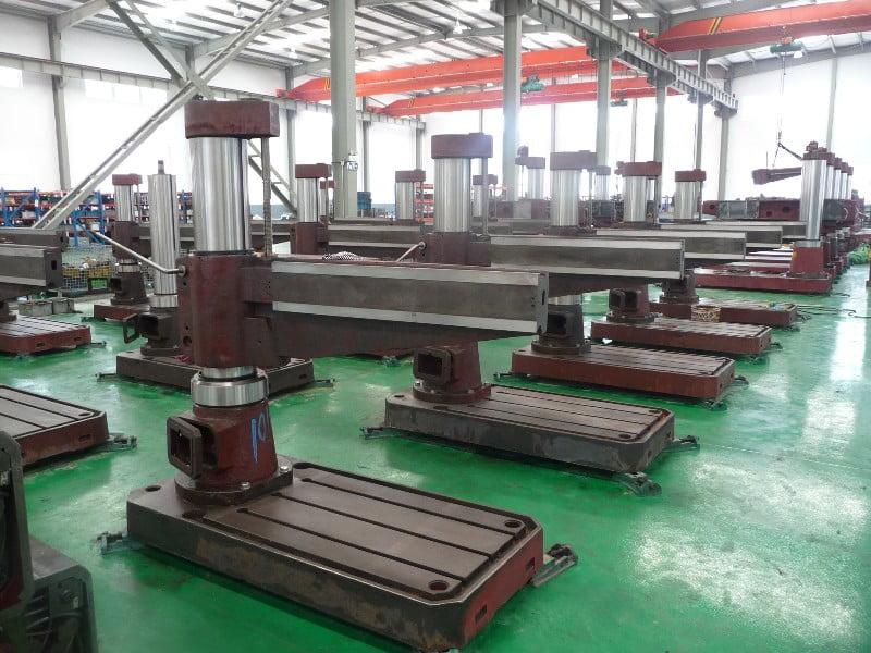 3,fabryka-wiertarek-promieniowych-wr,017