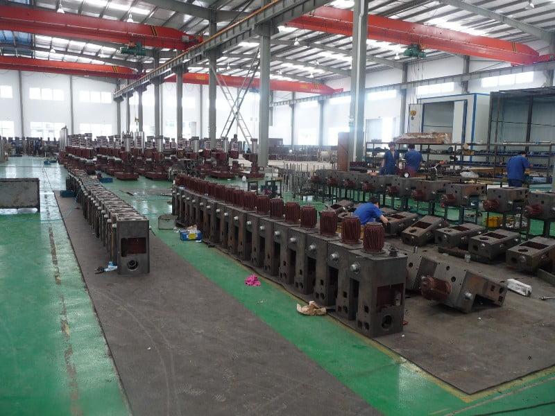 3,fabryka-wiertarek-promieniowych-wr,018
