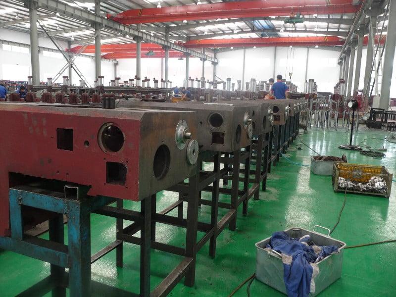 3,fabryka-wiertarek-promieniowych-wr,020