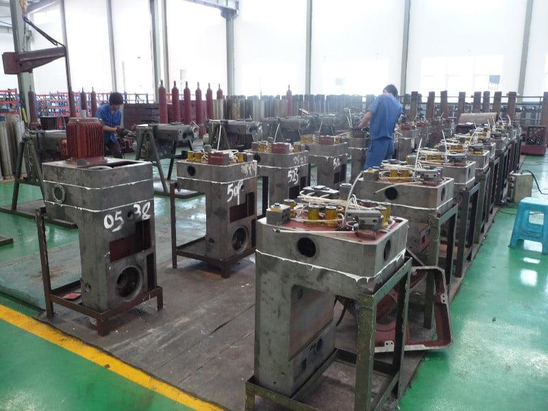 3,fabryka-wiertarek-promieniowych-wr,021