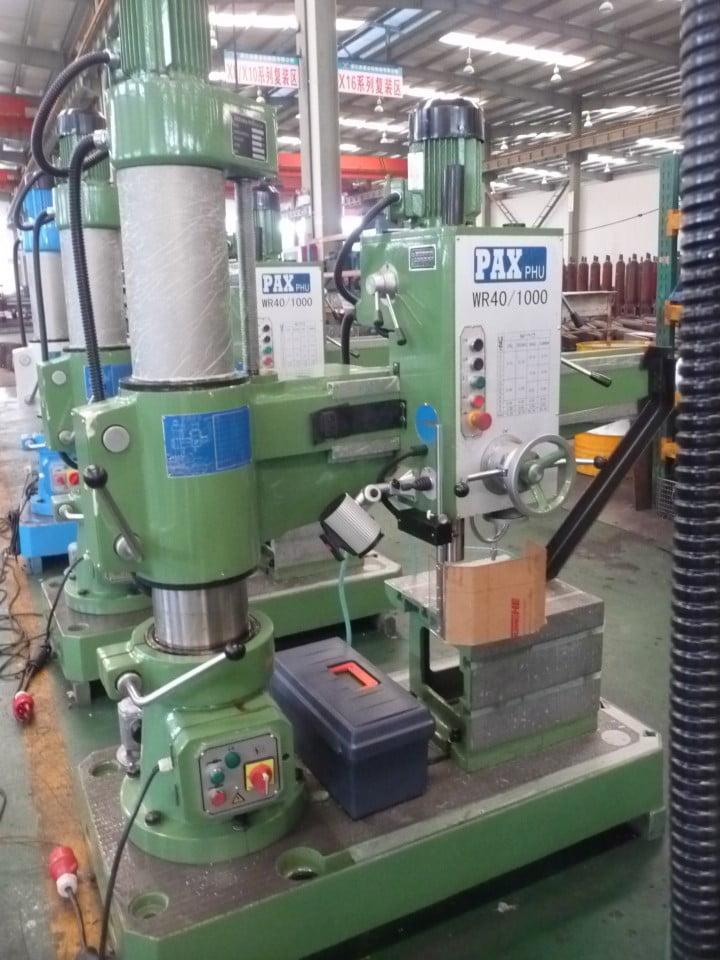 3,fabryka-wiertarek-promieniowych-wr,026