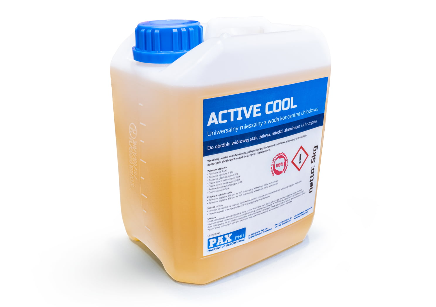 active-cool